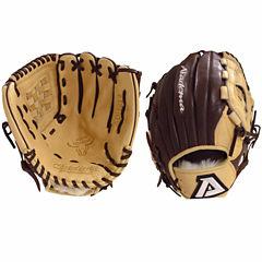 Akadema Adh214 Baseball Glove