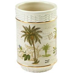 Avanti Colony Palm Tumbler