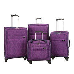 Skyway Chesapeake 2.0 Luggage Collection