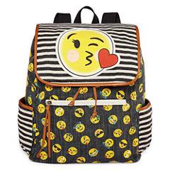 Arizona Emoji Backpack