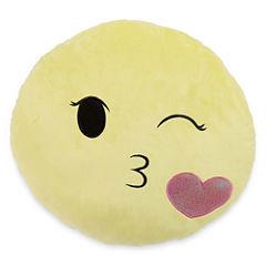 Total Girl Pillow Sham