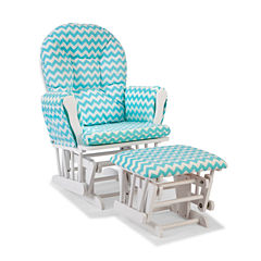 Adult Baby Furniture For Baby Jcpenney