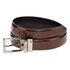 Dockers® Reversible Dress Belt