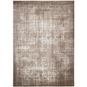 Nourison® Mirage Illusion Rectangular Rug