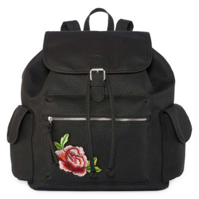 jcpenney michael kors backpack rh labpackservices com