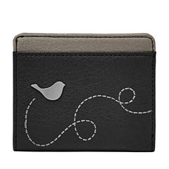 Relic Rfid Blocking Credit Card Holder