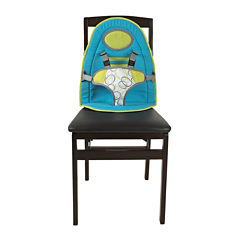 Baby's Journey Baby Sitter High Chair Converter