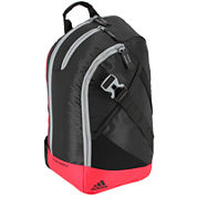 adidas® Citywide Sling Backpack