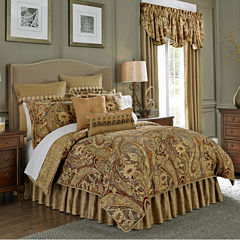 Croscill Classics® Ashton 4-pc. Comforter Set