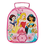 Disney® Princess Lunch Tote
