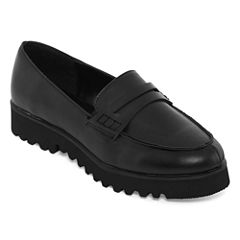 GC Shoes Blaire Womens Loafers