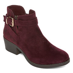 GC Shoes Bryce Womens Bootie