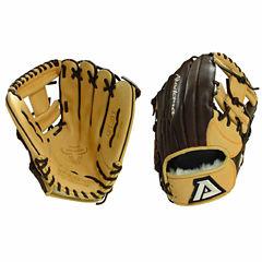 Akadema Afl211 Baseball Glove