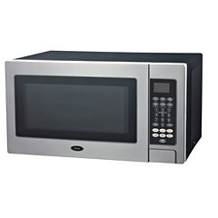 Oster Ogzc1101 0.7 Cu Ft Counter Microwave