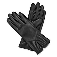 Mixit® Cutout Gloves