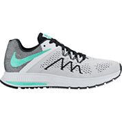Nike® Zoom Winflo 3 Womens Running Shoes