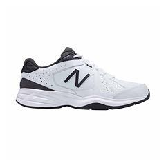 New Balance 409 Mens Training Shoes