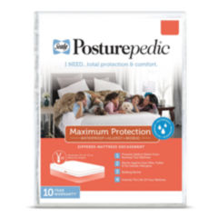 bed bug blocker mattresses for the home - jcpenney