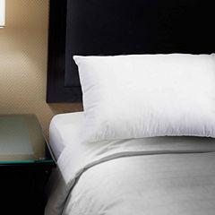 Cambridge Home Cotton Feather Down Pillow Pillow