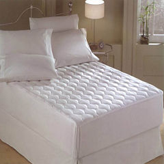 Duck River Textiles Terry Ii Mattress Protector