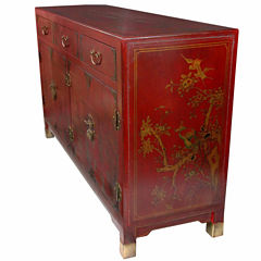 Oriental Furniture Folding 38