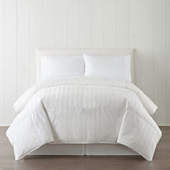 Royal Velvet® Level 1 Classic Lightweight Warmth Down Comforter