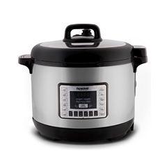 NuWave 33501 13-Quart Electric Pressure Cooker