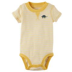 Carter's Bodysuit - Baby