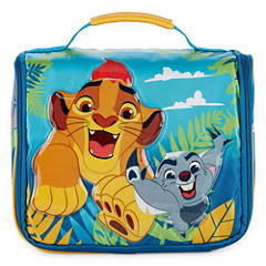 Lionguard Lunch Tote