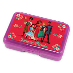 Disney Elena of Avalor Pencil Box