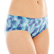 Maidenform Comfort Devotion Hipster Panties - 40851
