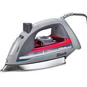 Shark® Lightweight Professional Steam Iron