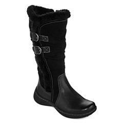 Yuu™ Elenie Weather Boots