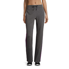 Made for Life™ French Terry Pants - Tall