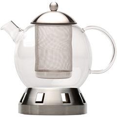 BergHOFF® 4-pc. Teapot Set