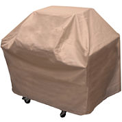 SURE FIT® Grill Cover – Small