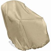 SURE FIT® Adirondack Chair Cover – Extra Large