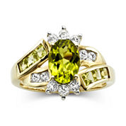 clearance peridot all fine jewelry for jewelry watches