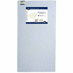 Serta Nightstar Glow Crib Mattress
