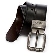Levi's® Reversible Embossed Belt - Boys 8-20