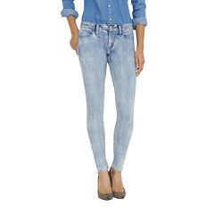 Levi's® 535™ Super Skinny Jeans