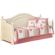 Signature Design by Ashley® Cottage Retreat Day Bed