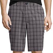 Arizona Flex Hybrid Shorts