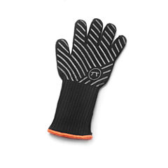Outset Bbq Grill Glove
