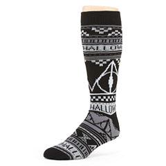 Warner Bros. Harry Potter® Sweater Socks