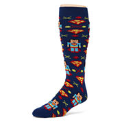 DC Comics® Superman Sweater Socks