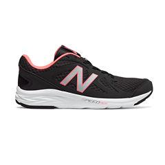 New Balance® 490 Womens Running Shoes