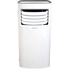 Keystone 10000 BTU 115V Portable Air Conditioner with Remote Control