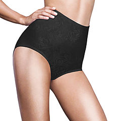 Maidenform® Shapewear Ultimate Slimmer Firm Control Briefs - 6854