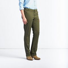 Lee® Essential Chinos